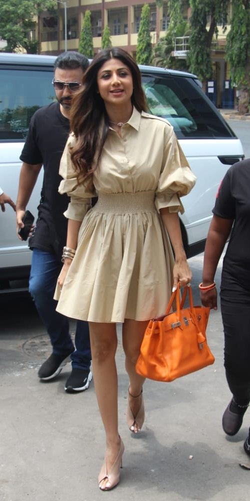 Bollywood Tadka,शिल्पा शेट्टी इमेज,शिल्पा शेट्टी फोटो,शिल्पा शेट्टी पिक्चर,राज कुंद्रा इमेज,राज कुंद्रा फोटो,राज कुंद्रा पिक्चर