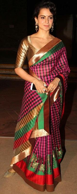 Bollywood Tadka, Kangana Ranaut Images