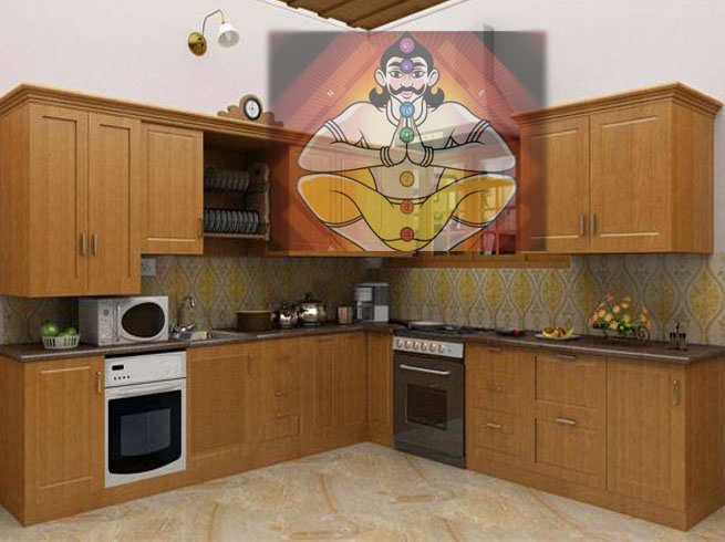 PunjabKesari, Annapurna jayanti Vastu Tips, Annapurna jayanti Upay, Annapurna jayanti remedies, Annapurna jayanti 2020, annapurna jayanti, Mata annapurna, Lord Shiva , Devi annapurna, annapurna devi puja 2020, annapurna vrat 2020, annapurna puja 2020 december, annapurna vrat 2020 date and time