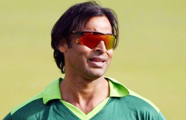 Shoaib akhtar controversial statement on afghanistan player going viral