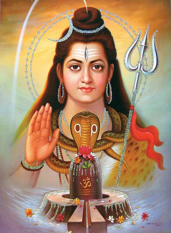 PunjabKesari, Lord Shiv, Shiv ji, Shiva, Sawan, Sawan 2019, सावन, सावन 2019, Savan
