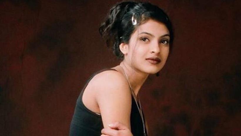 Bollywood Tadka,प्रियंका चोपड़ा इमेज,प्रियंका चोपड़ा फोटो,प्रियंका चोपड़ा पिक्चर