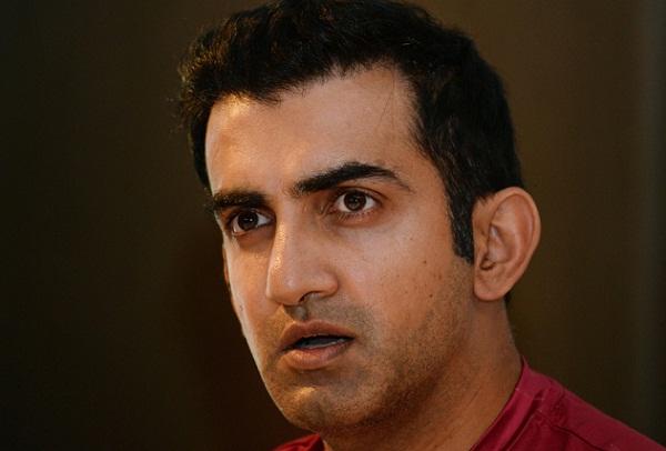 Gautam Gambhir photo, Gautam Gambhir image