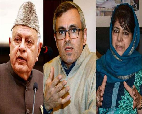 separatist can be kept in jail for one year