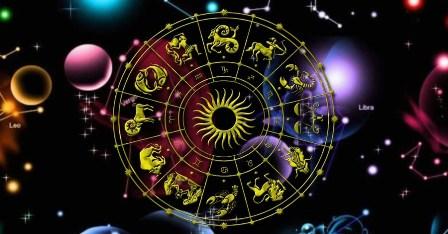PunjabKesari, Jyotish Gyan, Jyotish, Prediction, Astrology Prediction About Salman Khan, Astrology Prediction Karan Johar, Karan Johar, Salman Khan, Astrology In Hindi, Jyotish Gyan, ज्योतिषशास्त्र