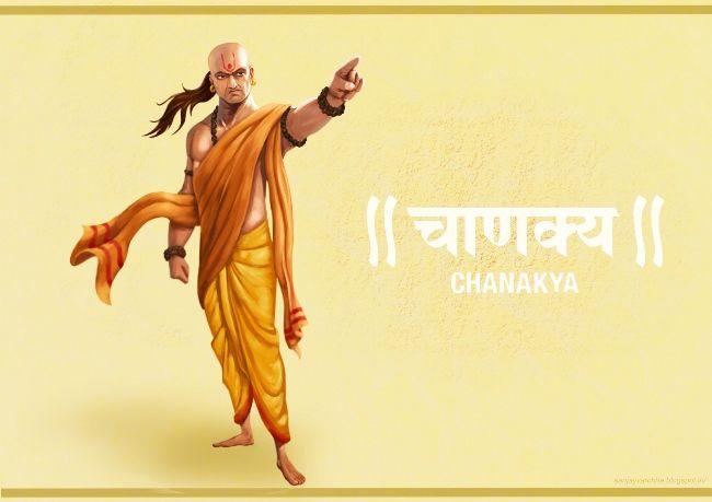 PunjabKesari, Chanakya Niti In Hindi, Chanakya Gyan, Chanakya Success Mantra In Hindi, चाणक्य नीति सूत्र