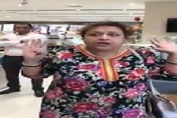 PunjabKesari, haryana hindi news, gurugram hindi news, small clothes, rape happens, girls, dress