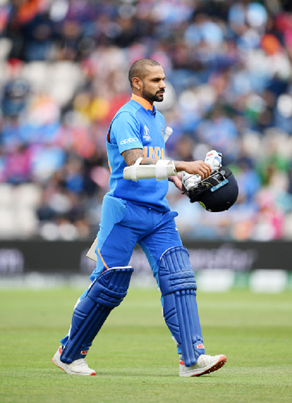 Shikhar Dhawan photo, Shikhar Dhawan images