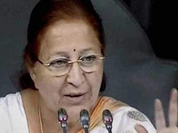 PunjabKesari, Madhya Pardesh Hindi News, Bhopal Hindi News, Bhopal Hindi Samachar,Assembly election, Congress, BJP, Rajasthan, Chhattisgarh, mp's