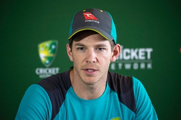 Sports news, Cricket news in hindi, coach Justin Langer, Restricted Cricketer, Steve Smith, and David Warner, Future, director of television serial