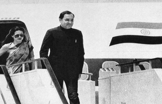 PunjabKesari,congress president, Sonia Gandhi, Rajiv Gandhi, Politics,Nari