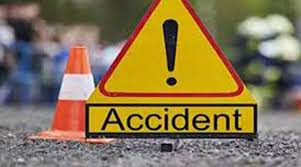 accident in poonch 4 injured
