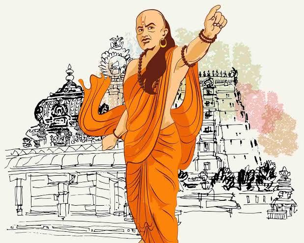 PunjabKesari, Punjab kesari, Dharam, Chanakya Niti In Hindi, Chanakya Gyan, Chanakya Success Mantra In Hindi, चाणक्य नीति सूत्र, Stupid Person, मूर्ख व्यक्ति