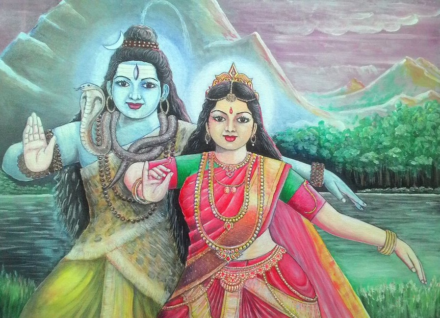 Sawan, Sawan 2020, सावन, सावन 2020, शिव जी, भोलेनाथ, शिव मंत्र, Lord Shiva, Shiv Mantra, शिव जी मंत्र, Mantra bhajan Aarti, Devi Parvati, Vedic Mantra Bhajan Aarti, Vedic Shalokas