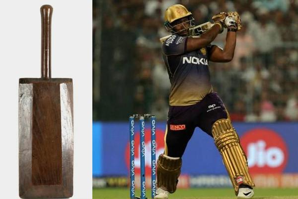Viru Gharelu Awards : Sehwag give funny awards to IPL 2019 crickters