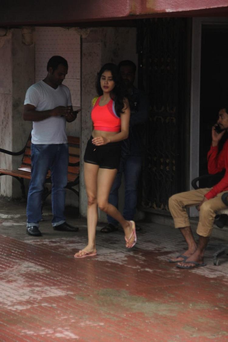 Bollywood Tadka,