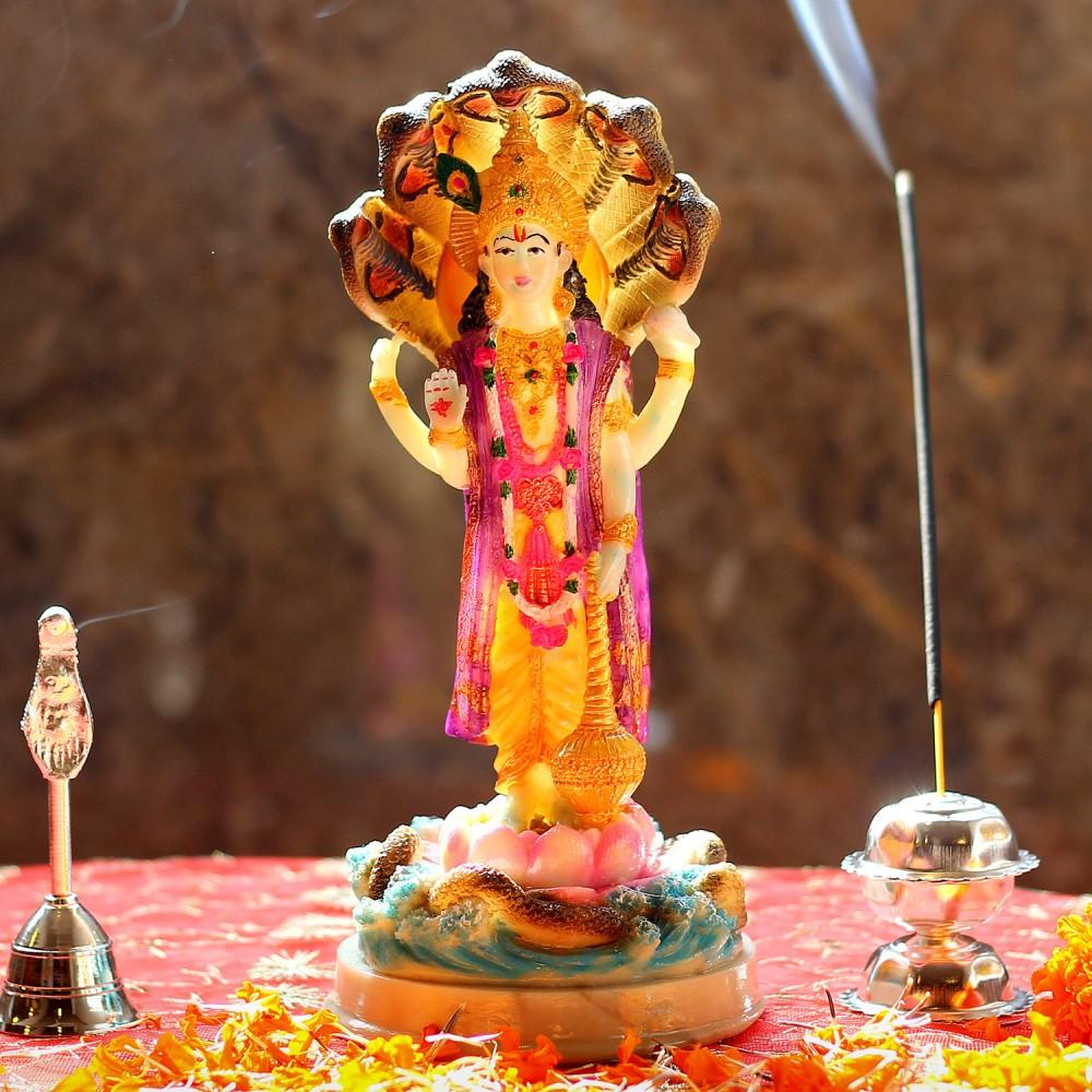 PunjabKesari, Sanatan Dharm, Adhik Mass, Adhik Mass Donation, Importance of Adhik Mass Donation, Adhik mass mantra, Sri Hari mantra, Lord Vishnu Mantra in hindi, Hindu Shastra, Lord Vishnu, Sri Hari, Hindu Dharm, Vrat or tyohar, fast and festival