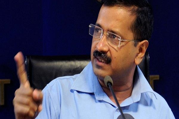 corona virus delhi government budget manish sisodia
