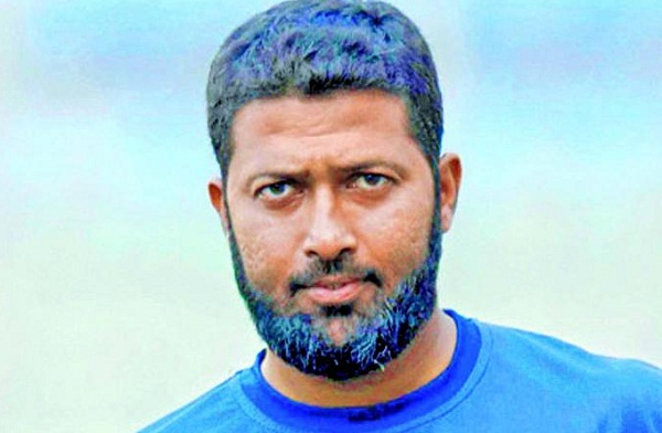 Wasim Jaffer played his 10th Ranji cricket final