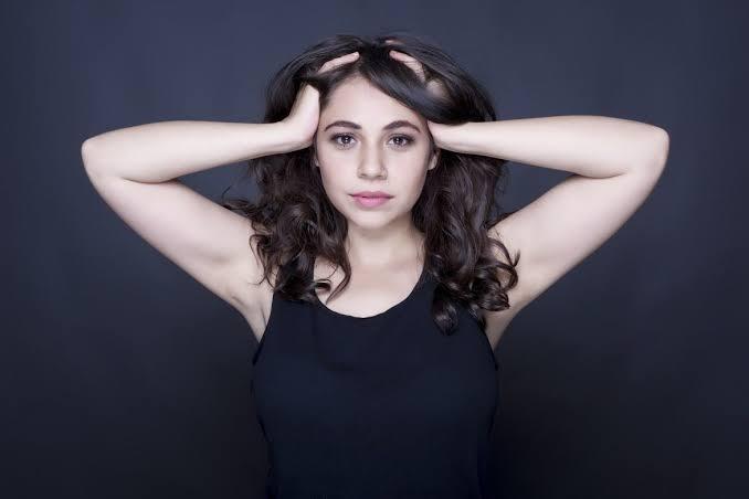 Bollywood Tadka, Maanvi Gagroo Images