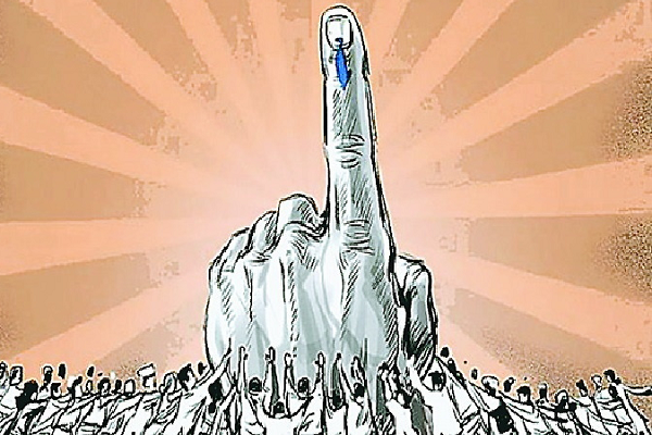 lok sabha elections 2019 know in mp which seat will be voted
