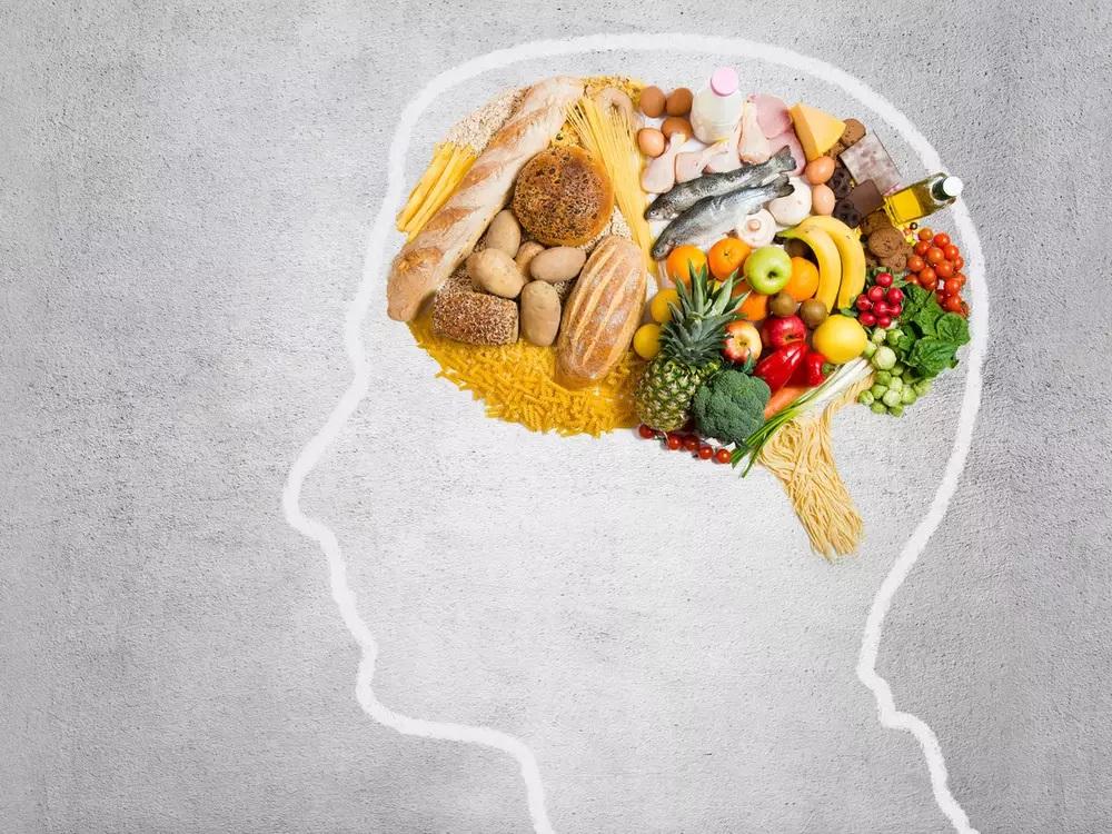 PunjabKesari, Nutrition Trends Image