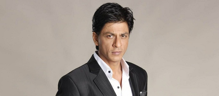 Bollywood Tadka, Shahrukh Khan Images, Shahrukh Khan Photos, Shahrukh Khan Pictures