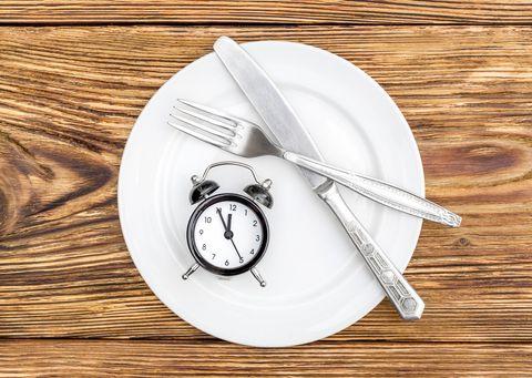 PunjabKesari, Diet Trends Image
