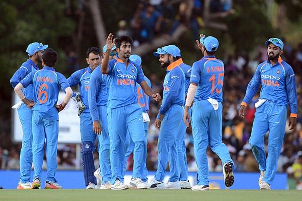 5 year after sachin tendulkar see where indian cricket team stand