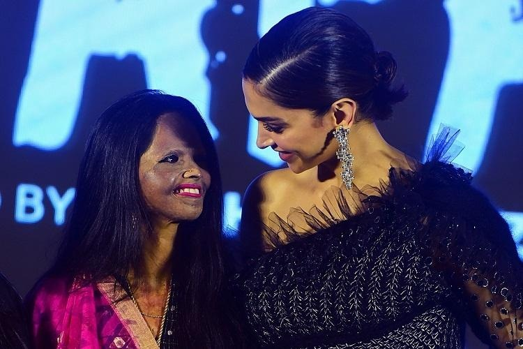 Bollywood Tadka, Deepika Padukone Birthday