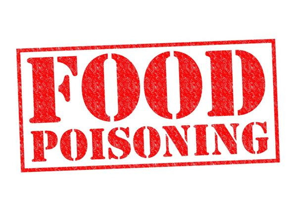 childrens fall ill after consuming poisioning food