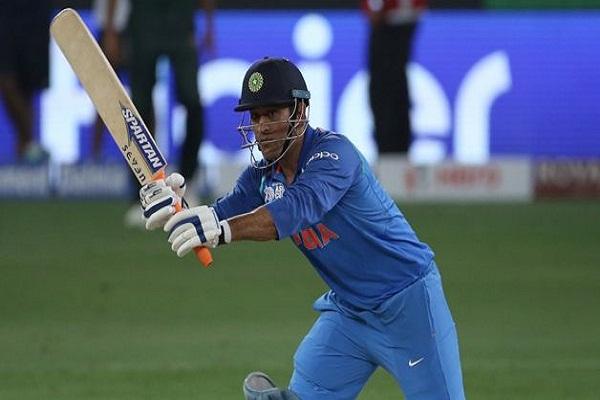 sports news, Cricket news hindi