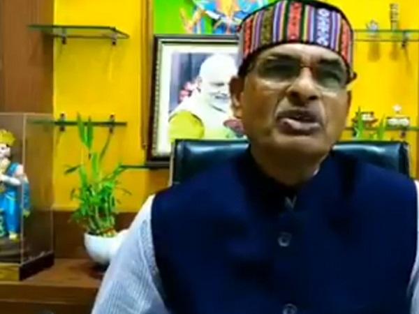 PunjabKesari, Madhya Pradesh, Punjab Kesari, Bhopal, BJP, Congress, Budget, Kamal Nath, Feedback