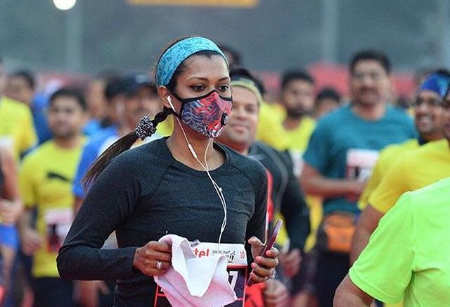 Delhi half marathon, Ethiopia, एमदेवर्क वालेलेगन, यालेमजर्फ येहुआलाव, Amadevark Valegan, Aljerf Yehulav, Sports news