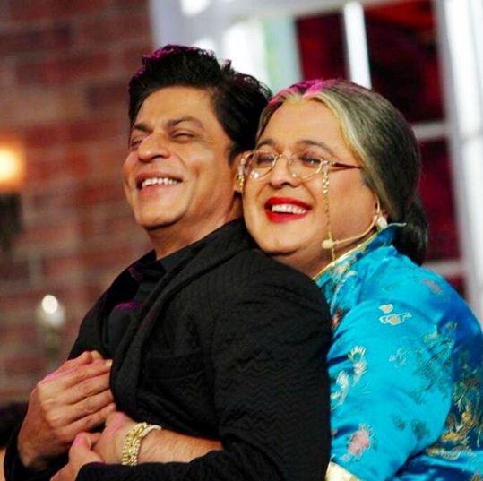 Bollywood Tadka,अली असगर इमेज,अली असगर फोटो,अली असगर पिक्चर,शाहरुख खान इमेज,शाहरुख खान फोचो,शाहरुख खान पिक्चर