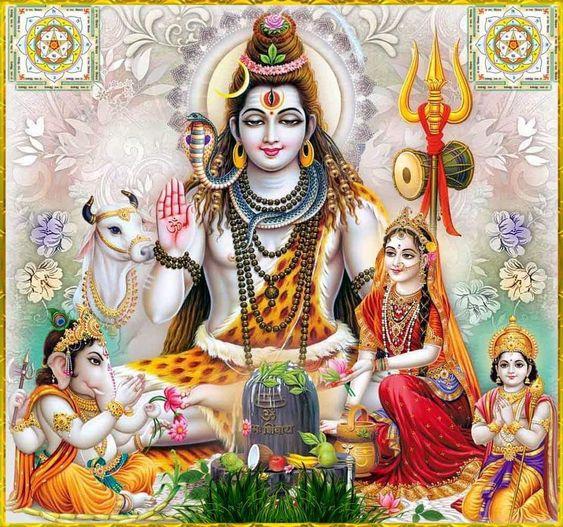 PunjabKesari, Pardosha Fast, Pardosha Vrat, Pardosha Fast Special mantra, प्रदोष व्रत, Lord Shiva, Shiv ji