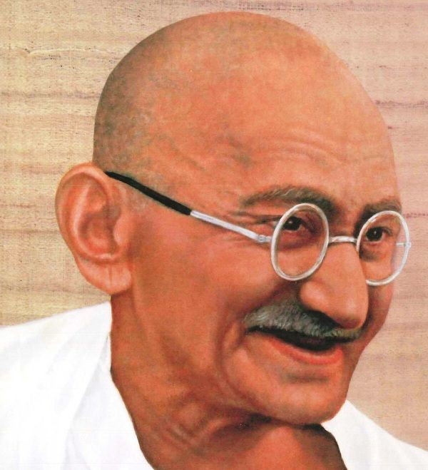 khadi express trains focused on mahatma gandhi s life will start in two months