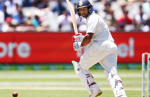 Mayank Agarwal has a lot of records in Domestic carrer