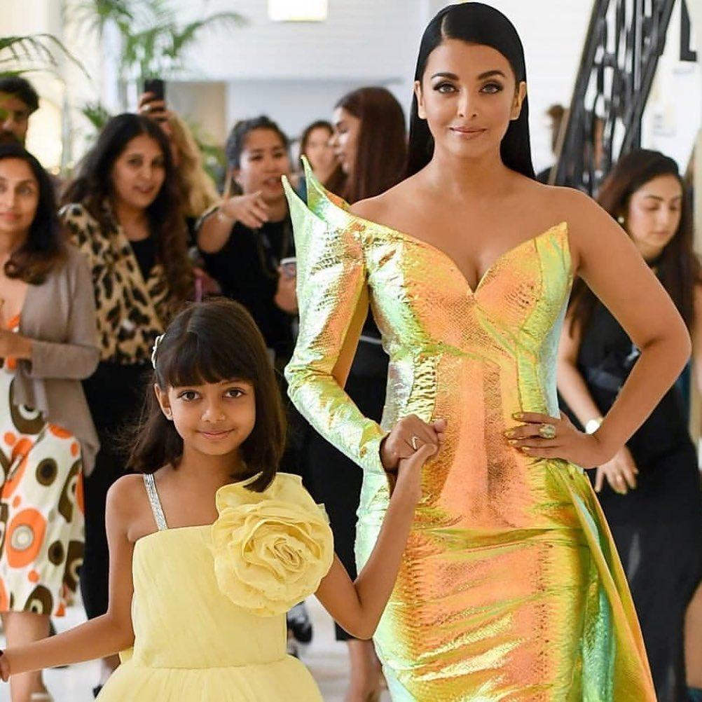 Bollywood Tadka,ऐश्वर्या राय इमेज,ऐश्वर्या राय फोटो,ऐश्वर्या राय पिक्चर,आराध्या इमेज,आराध्या फोटो,आराध्या पिक्चर
