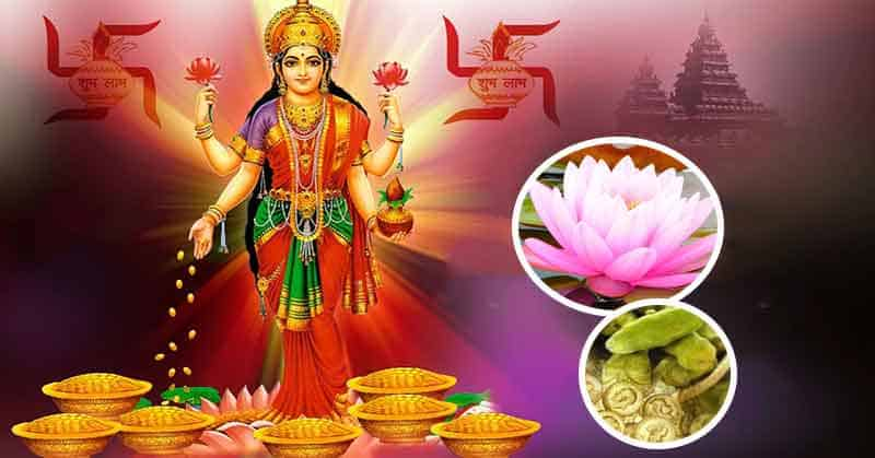 PunjabKesari, Lakshmi jayanti 2020, Lakshmi jayanti, Devi Lakshmi, देवी लक्ष्मी, goddess lakshmi birthday 2020, goddess lakshmi birth nakshatra, story of birth of lakshmi, goddess lakshmi birth story, Dharmik Katha in hindi, Dharmik Story