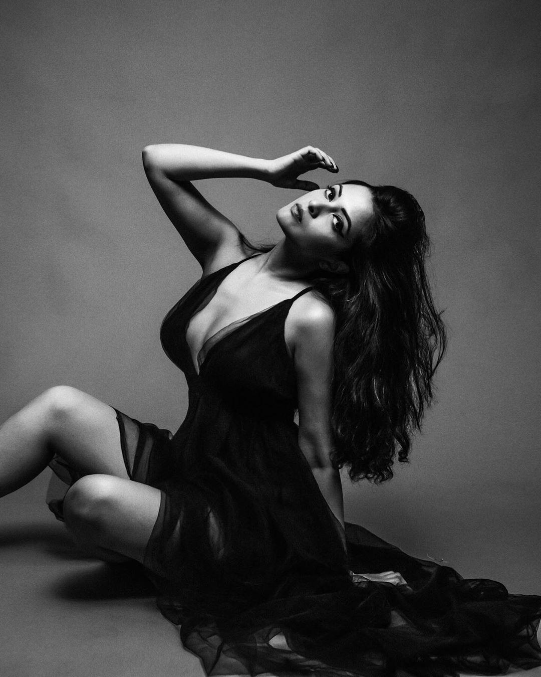 Bollywood Tadka,रिया सेन इमेज,रिया सेन फोटो, रिया सेन पिक्चर