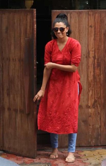 Bollywood Tadka,सैयामी खेर इमेज,सैयामी खेर फोटो,सैयामी खेर पिक्चर