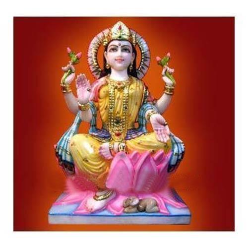 Devi Lakshmi, Goddess Lakshmi, Devi Laksmi Vastu, Basic Vastu Facts, Vastu Tips, Vastu Tips In Hindi, Vastu Shastra in hindi, Vastu Dosh, Home Vastu, देवी लक्ष्मी, Devi Lakshmi upay