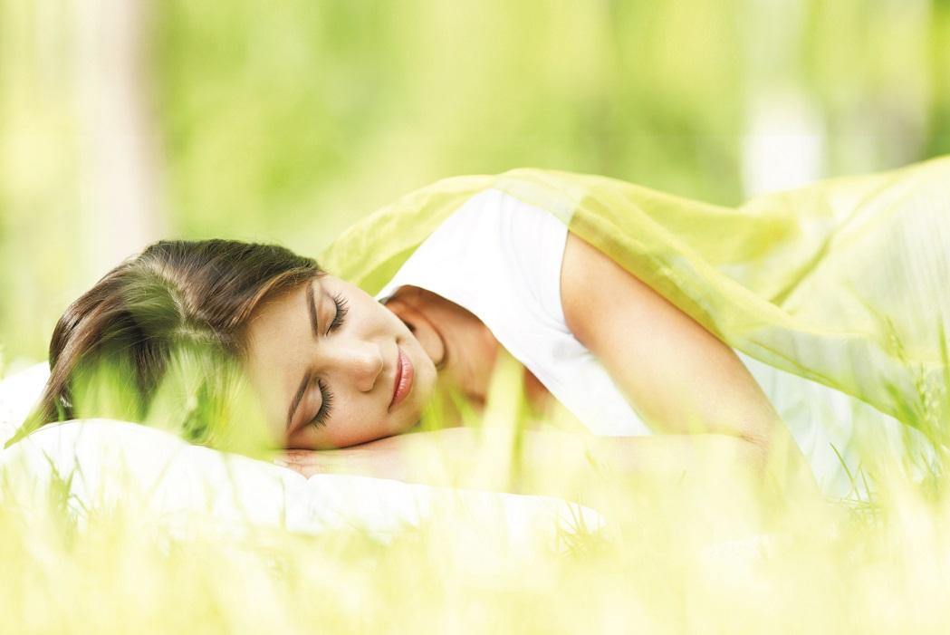PunjabKesari, सपने, Dreams