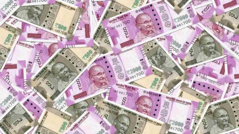 PunjabKesari, Money, धन, पैसे
