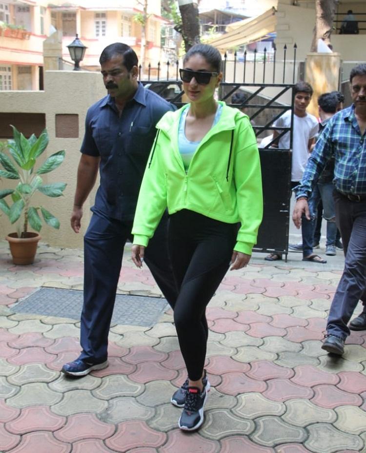 Bollywood Tadka,kareena kapoor khan image, kareena kapoor khan picture, p kareena kapoor khan photo