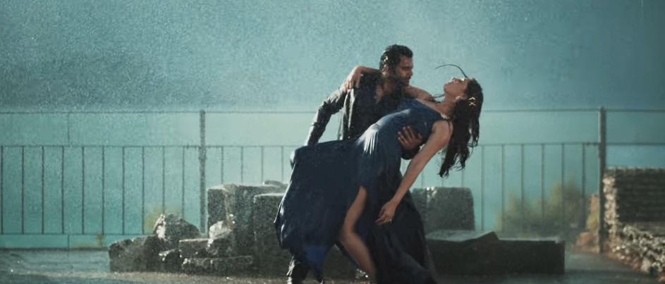 Bollywood Tadka,नरगिस फाखरी इमेज,सचिन जोशी इमेज, ट्रेलर इमेज, हाॅरर फिल्म इमेज