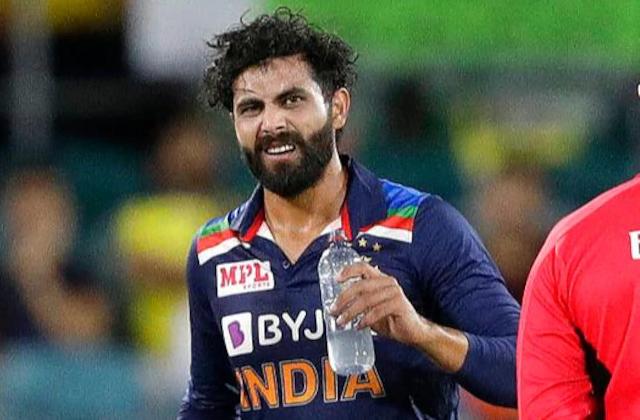 Sunil Gavaskar, lashed out, concussion Rules, AUS vs IND, Ravindra Jadeja, सुनील गावस्कर, रविन्द्र जडेजा