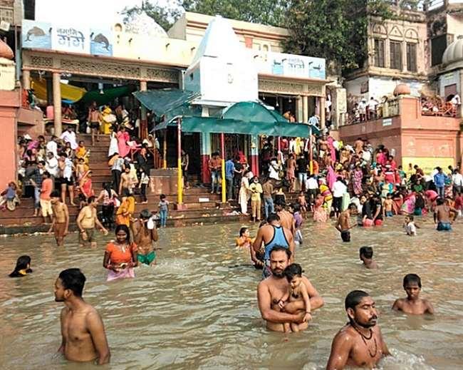 PunjabKesari, Naag panchami 2020, naag chandreshwar temple, नागचंद्रश्वेर मंदिर, नागपंचमी, नागपंचमी 2020, Dharmik Sthal, Online naag chandreshwar temple, Religious Place in india