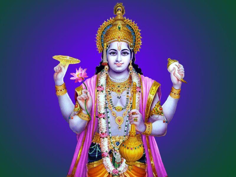 Utpanna Ekadashi 2019, Ekadashi tithi, gauna utpanna ekadashi, utpanna ekadashi guha, उत्पन्ना एकादशी 2019, Lord Vishnu, Ekadashi importance, vrat or tyohar, fast and festivals, Punjab kesari, Hindu religion, hindu shastra
